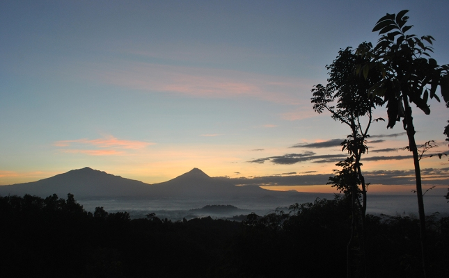 DSC_0011_Sunrise